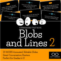 <h5>Blobs and Lines 2</h5><p>$4</p>