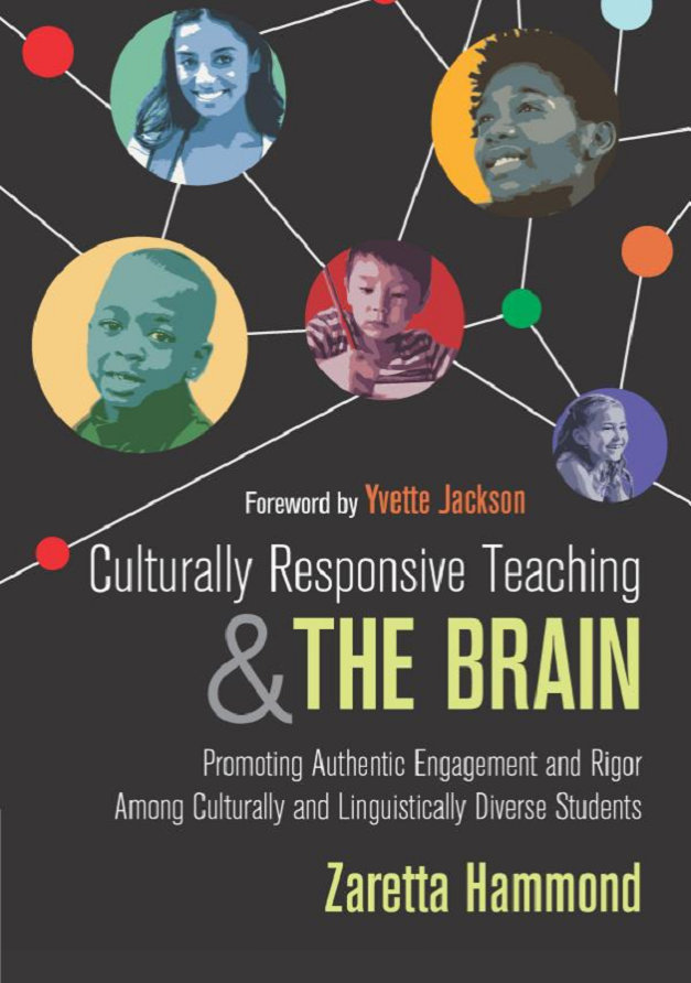 A Must-Have Guide to Culturally Responsive Teaching | Cult