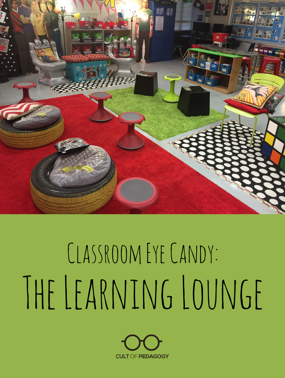 Learning-Lounge-Pin
