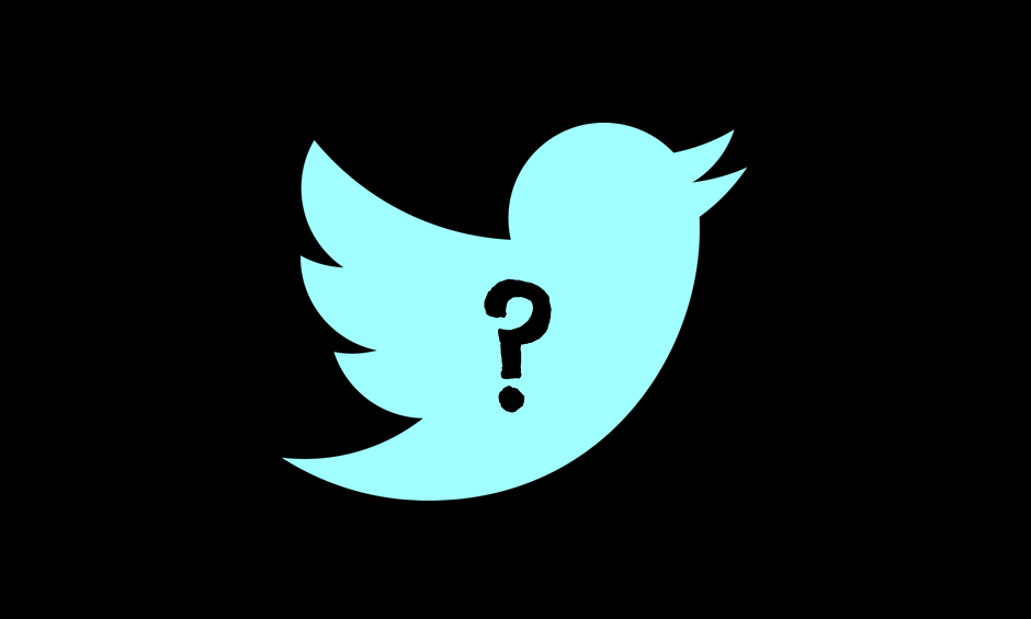 So you have a Twitter account. Now what? | Cult of Pedagogy