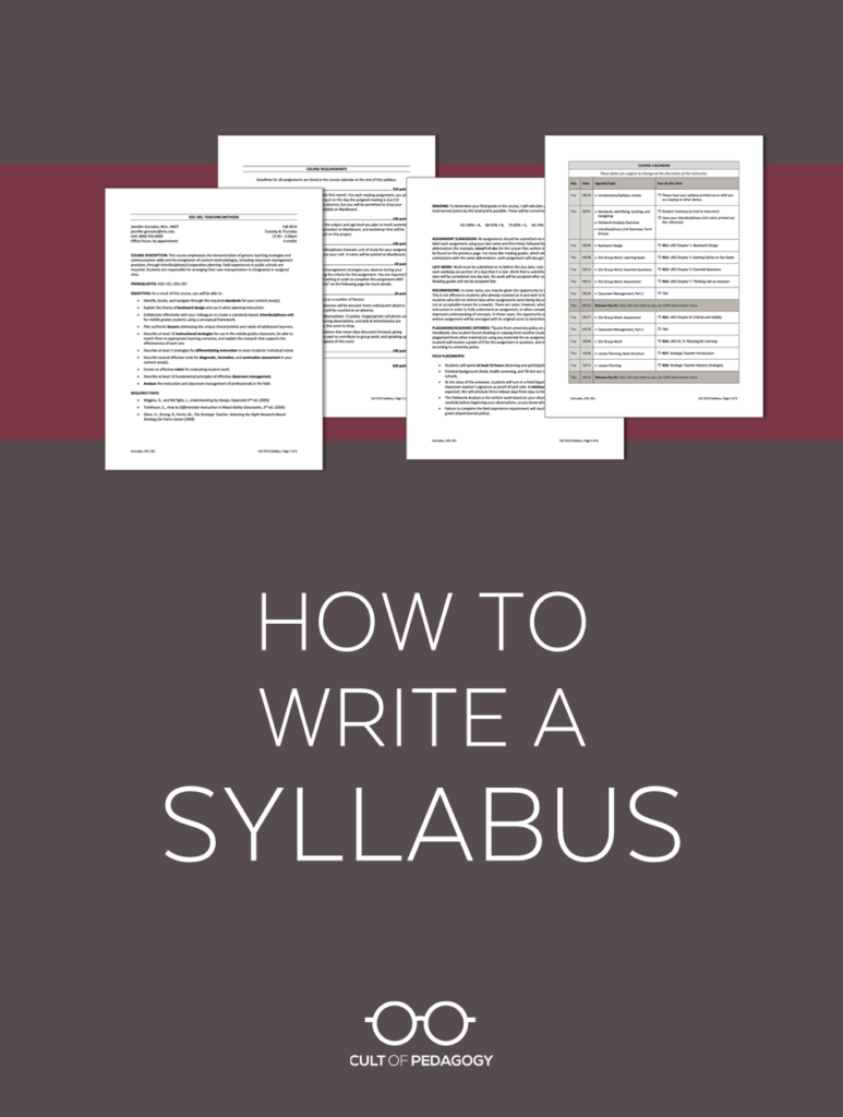 Free Syllabus Template For Teachers from x78251kcpll2l2t9e46kf96a-wpengine.netdna-ssl.com
