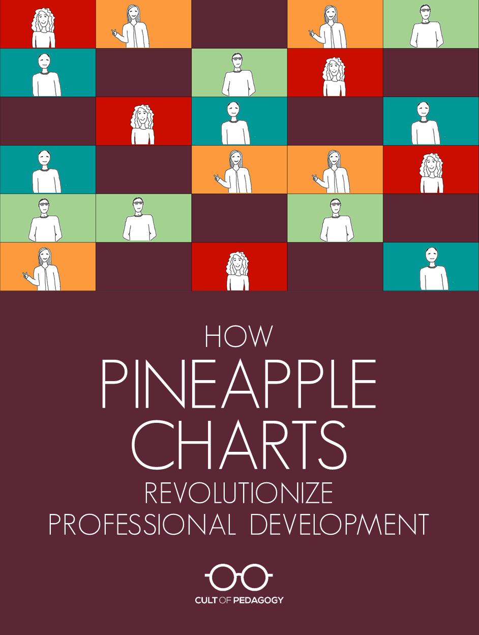 pineapple-chart-pin