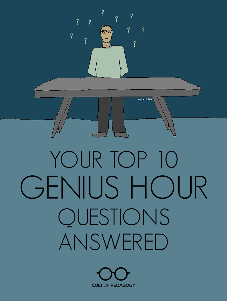 genius-hour-questions-pin
