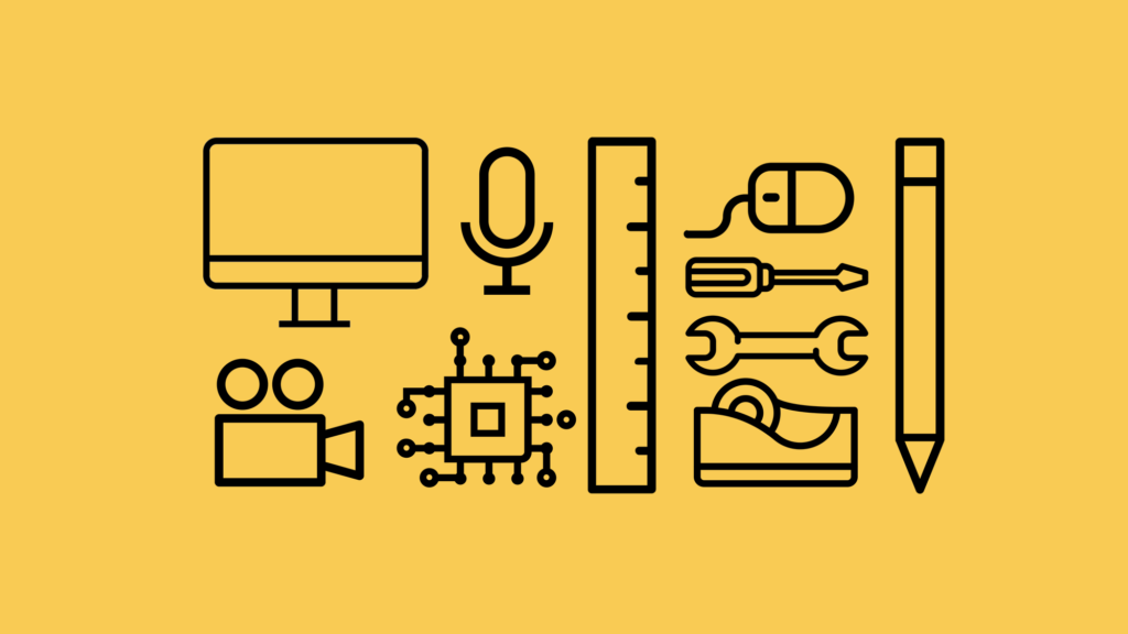 What Is the Point of a Makerspace? | Cult of Pedagogy