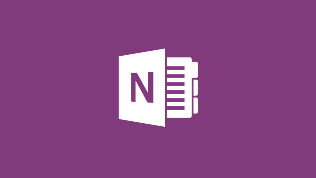 OneNote Class Notebook: A Digital Binder That Will Change the Way You Teach