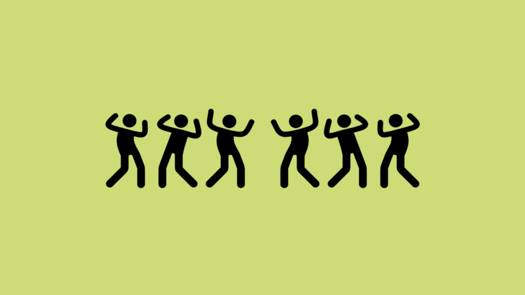 To Boost Learning, Just Add Movement | Cult of Pedagogy