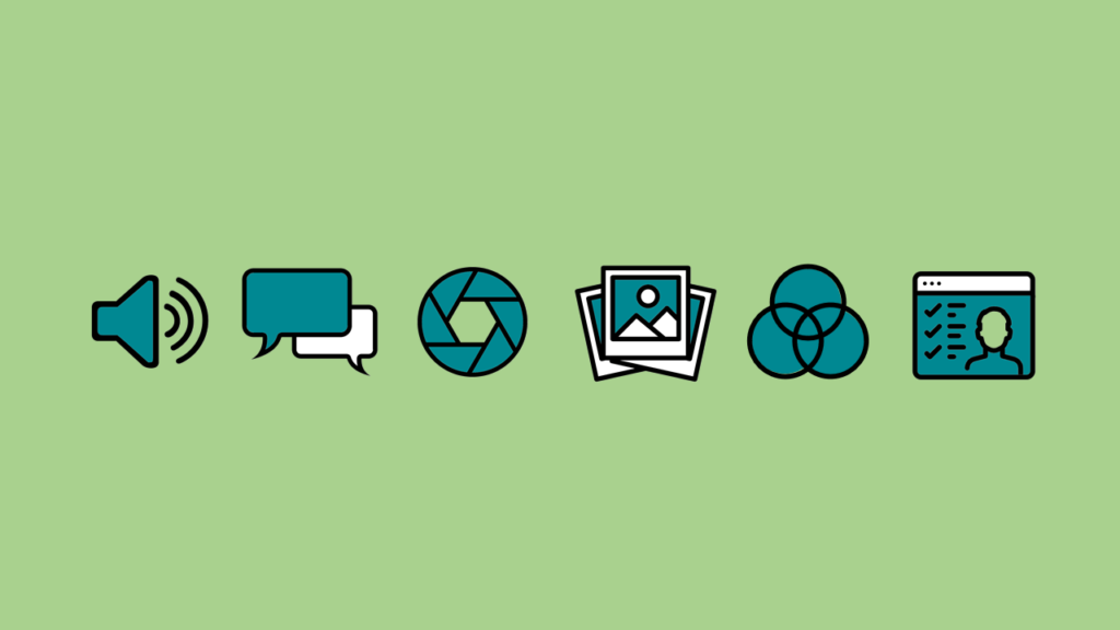 6 Ed Tech Tools to Try in 2021 | Cult of Pedagogy