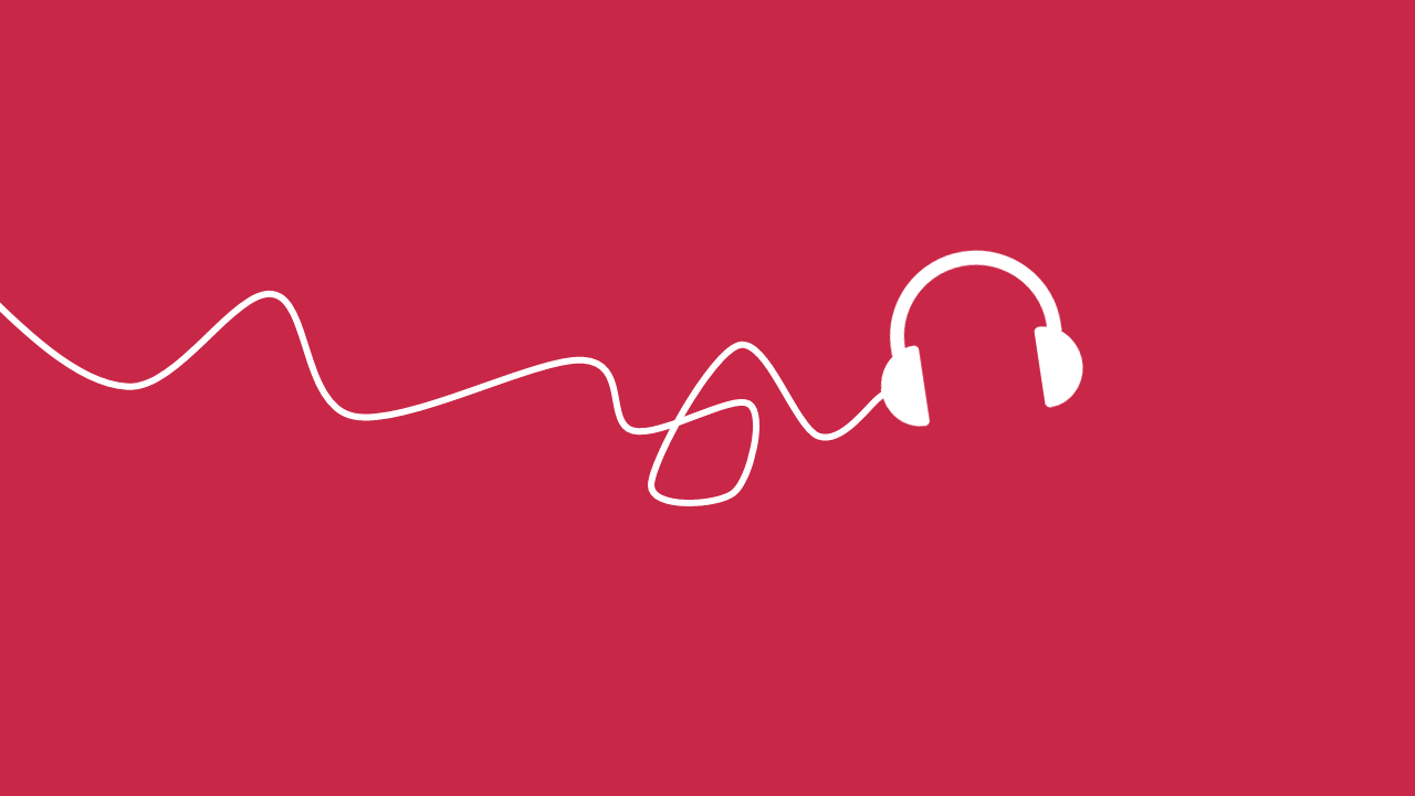 Why You Should Bring Podcasts Into Your Classroom   Cult of Pedagogy